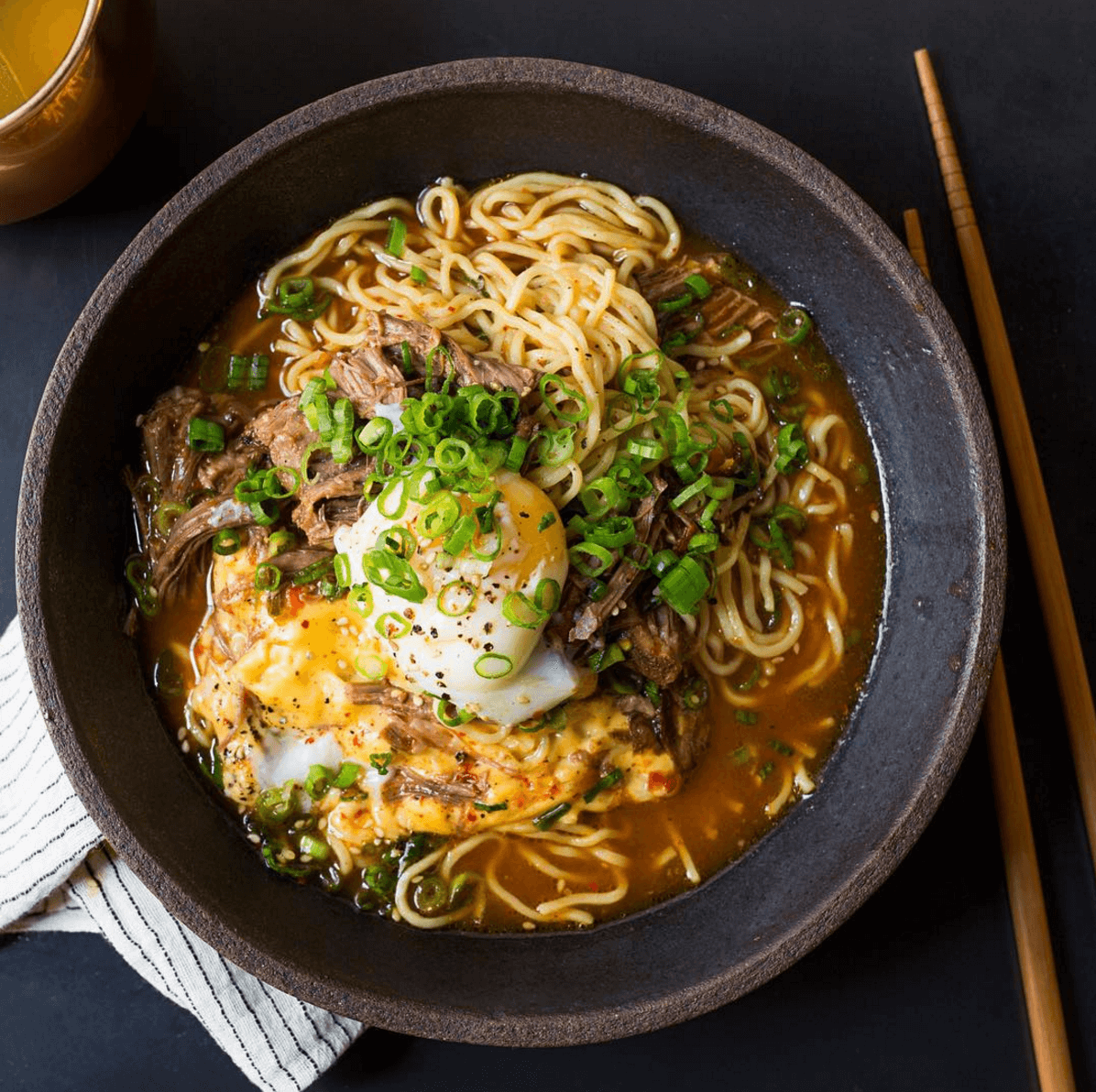 Shop Specialties Munchery Home Food Delivery Noodles
