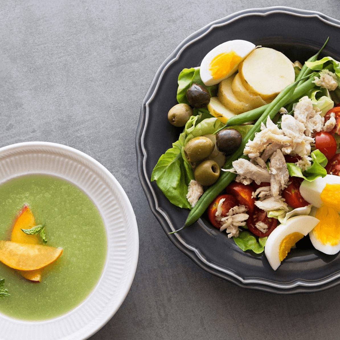 Shop Specialties Munchery Home Food Delivery Salad