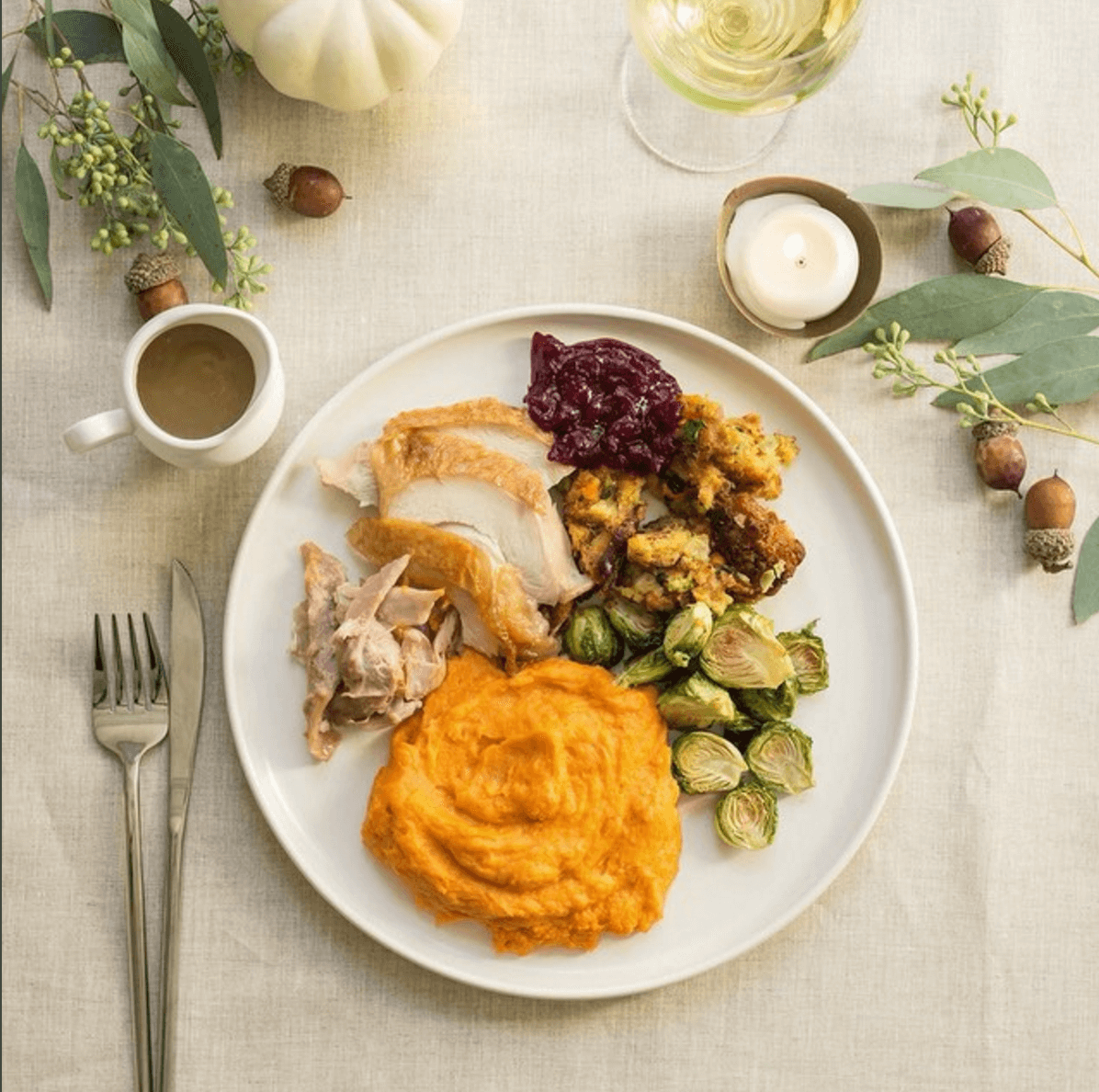 Shop Specialties Munchery Home Food Delivery Veggies