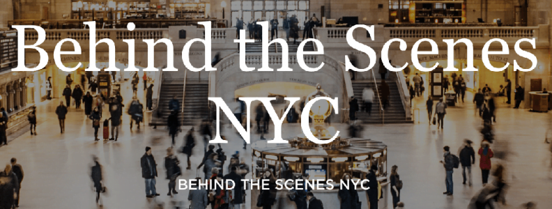 About BTSNYC What The Press Says On Bond Street Featured