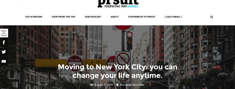 About BTSNYC What The Press Says PR Suit Interview