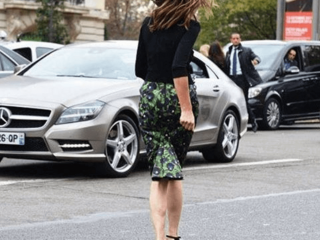 BTSNYC Concierge Services Car Services and Aviation Credit SteelTheLook