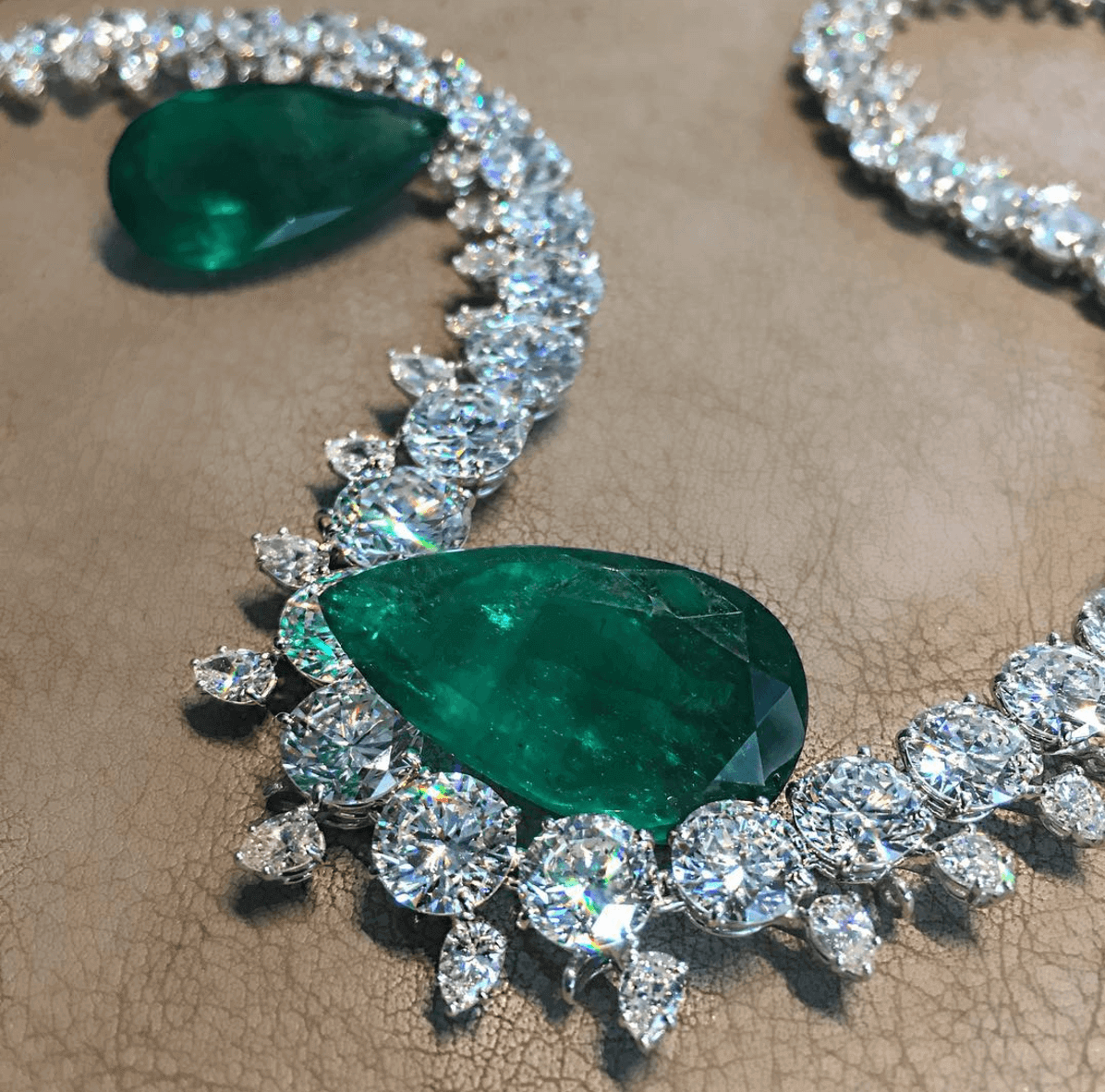 BTSNYC Concierge Services Private Jewelry Shopping and Consultation