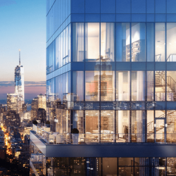 BTSNYC Corporate Concierge Services Real Estate