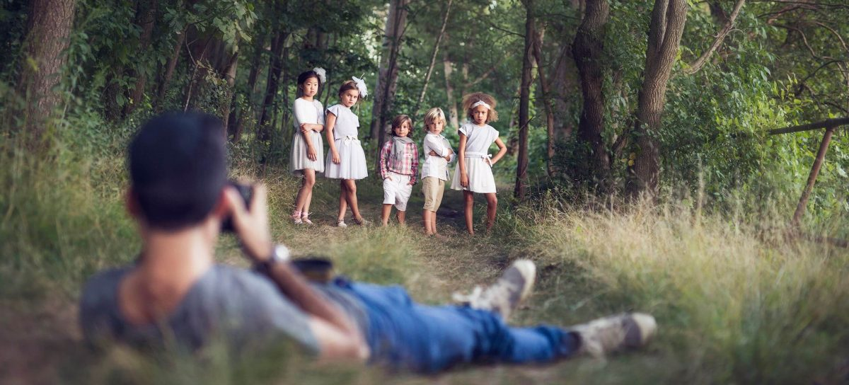 Curiosities Insider Interviews Dani Diamond Photography 5 Kids