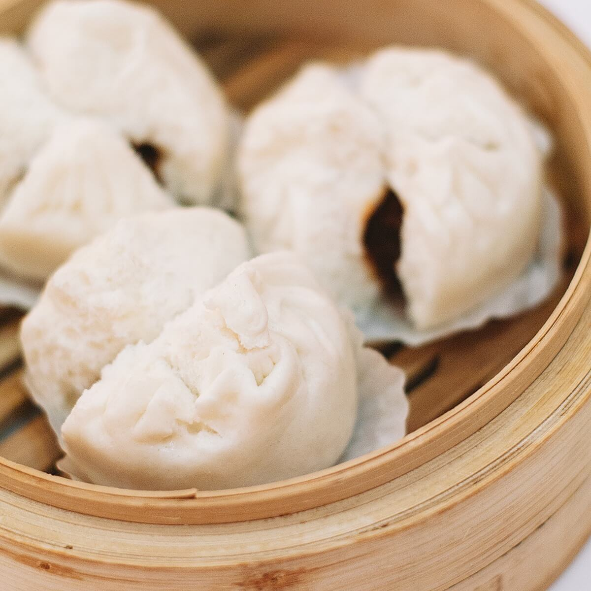 Curiosities Insider Interviews Jenna Rice Buddha Bodai Kosher Dumplings