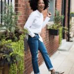 Curiosities Insider Interviews Africa Miranda NYC Streets