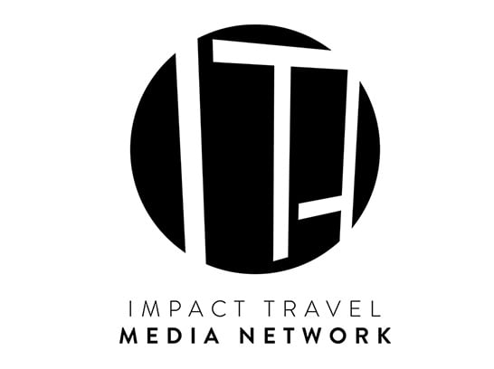 Impact Travel Alliance Media Network NYC