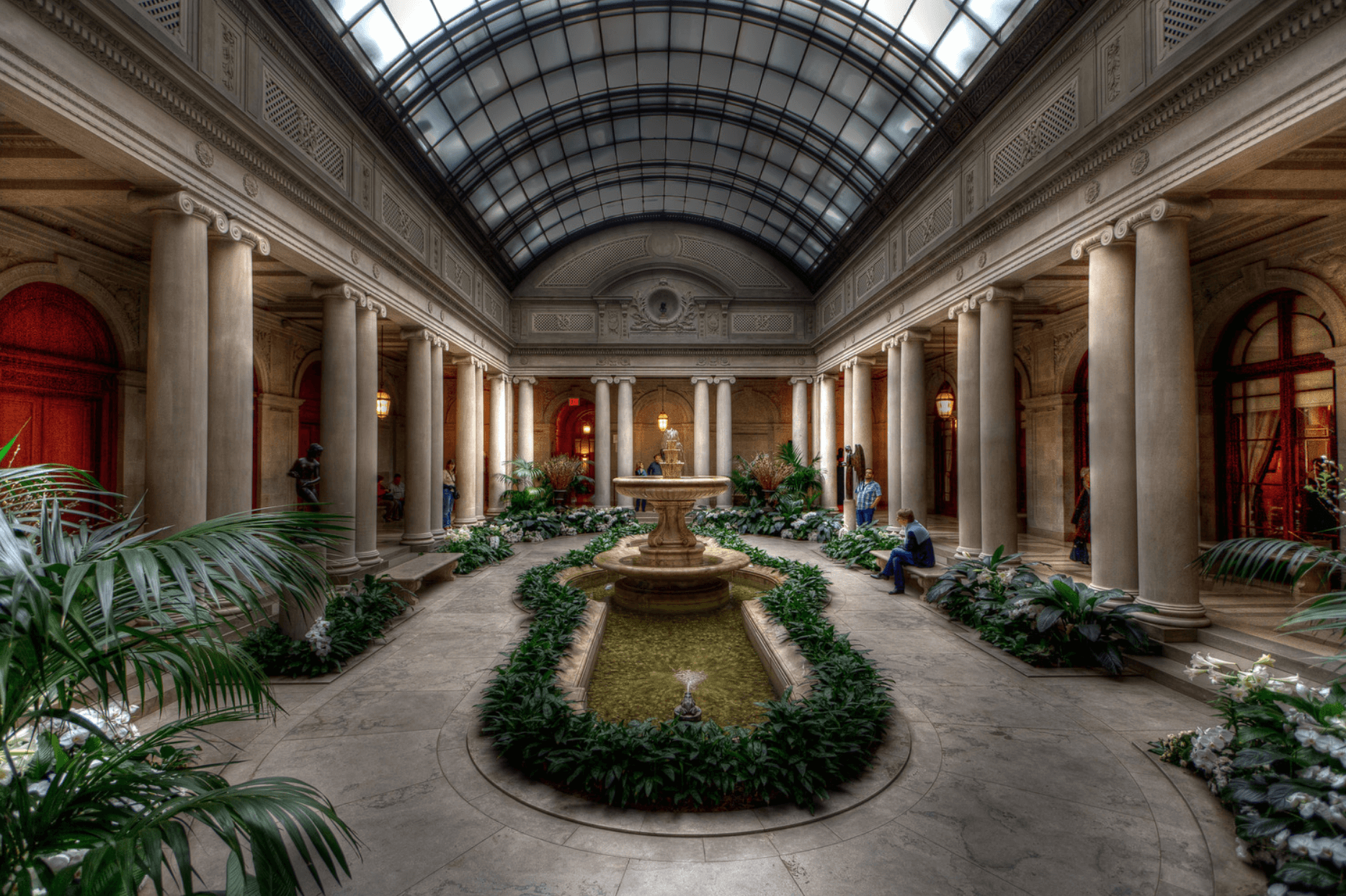 Curiosities Our Bucket List 10 Life Saving Hacks To Travel Around NYC Free Museums Frick Collection