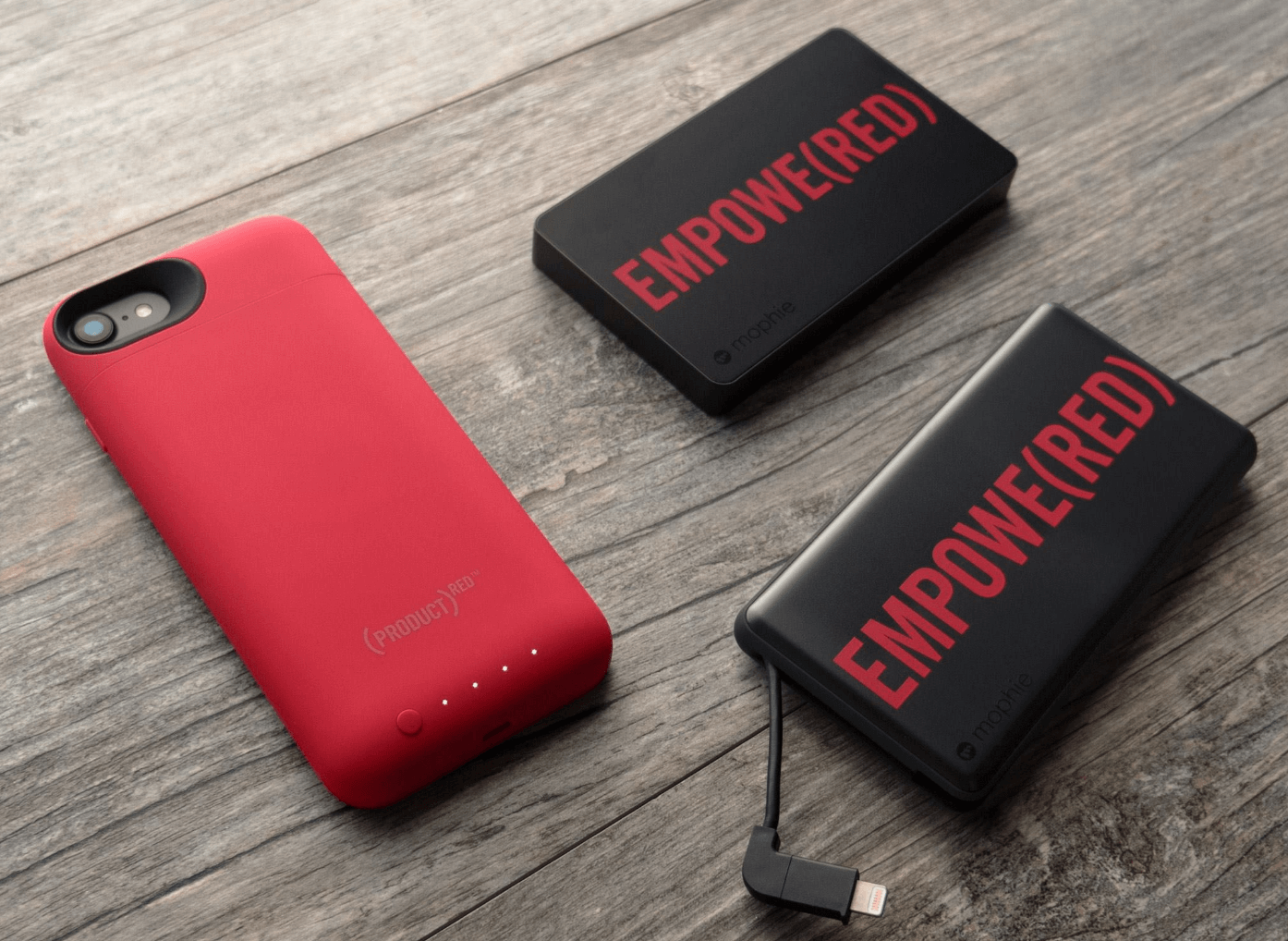 10 Life Saving Hacks To Travel Around NYC Mophie External Battery