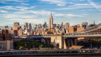 Curiosities Our Bucket List 10 Life Saving Hacks To Travel Around NYC
