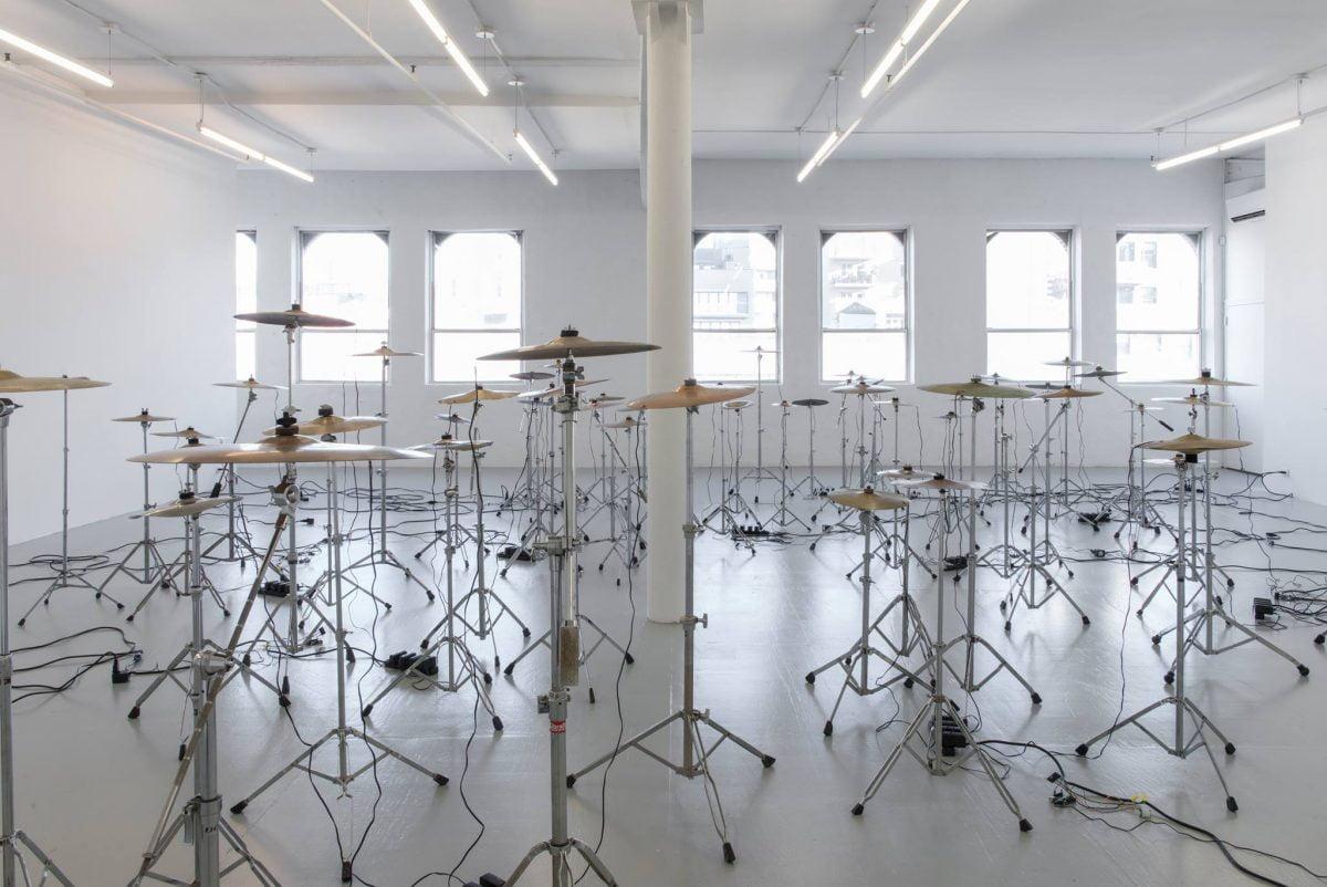 Curiosities Insider Interviews Andrew Chen My Inspire Project David Lewis Gallery
