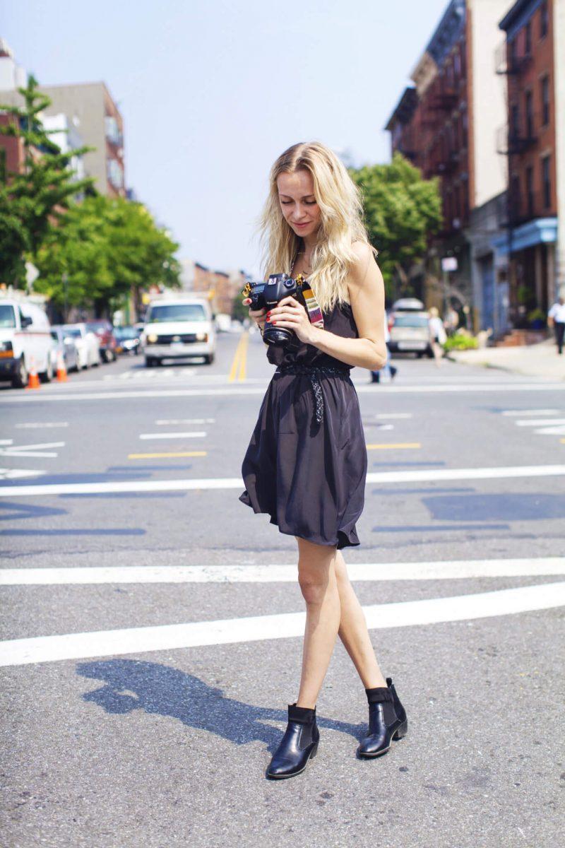 Curiosities Insider Interviews Kelley Louise Streets