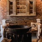 Curiosities Our Bucket Lists 5 Top Coffee Shops Greenpoint Sweetleaf Coffee Roasters