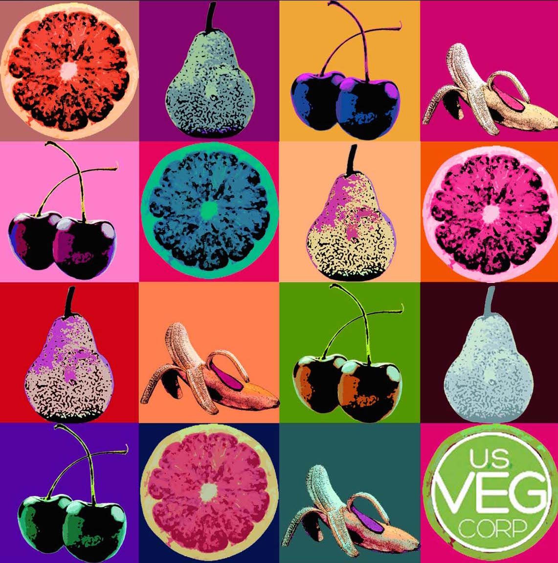 Our Experts Recaps BTSNYC NYC Vegetarian Food Festival 2018 Flyer