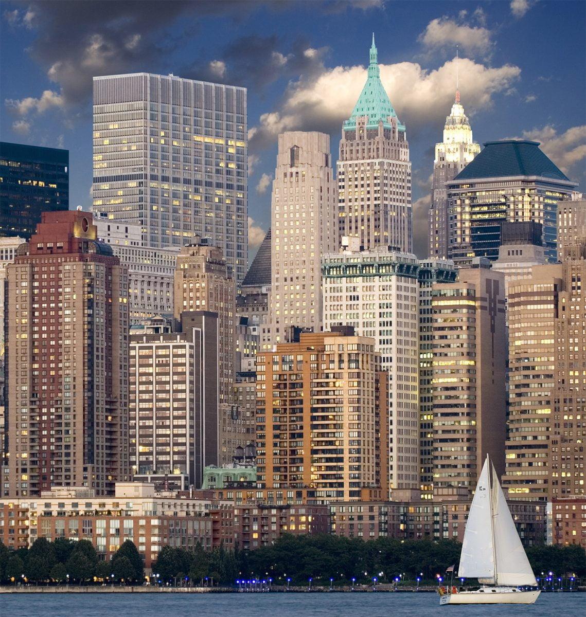 BTSNYC Concierge Services Real Estate