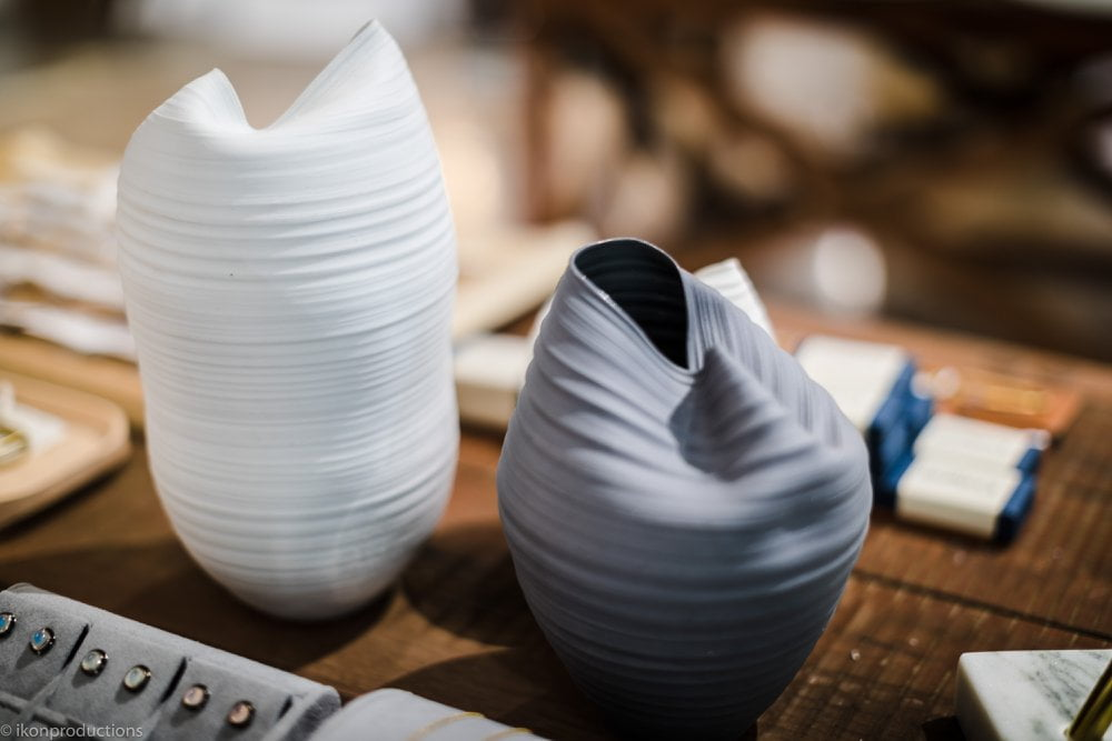 Curiosities Our Bucket Lists Industry City Wanted Design Ceramics