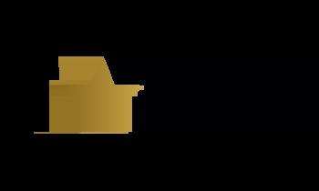 FHits Logo