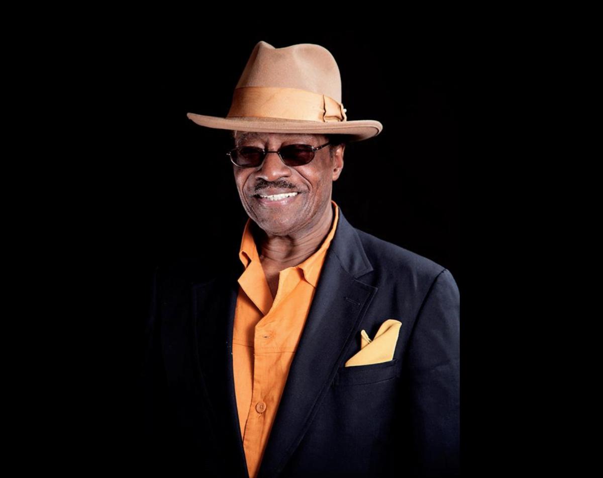 Nightlife Bars Jazz Spots Harlem Paris Blues Samuel Hargress