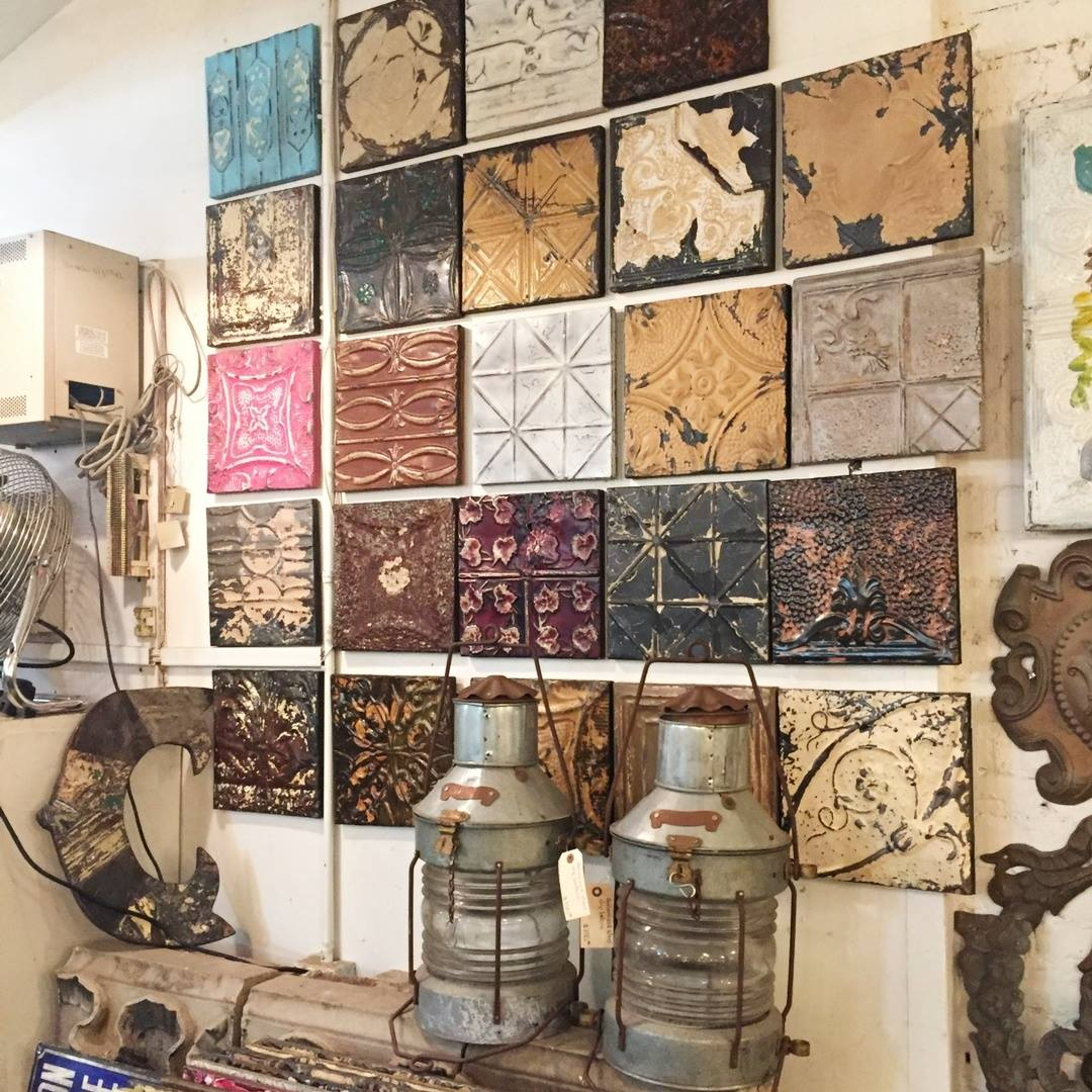 Shop Home and Kids Olde Good Things Tiles