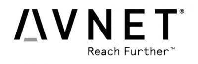 Avnet Behind The Scenes NYC Corporate Concierge Clients