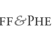 Duff and Phelps Behind The Scenes NYC Corporate Concierge Clients