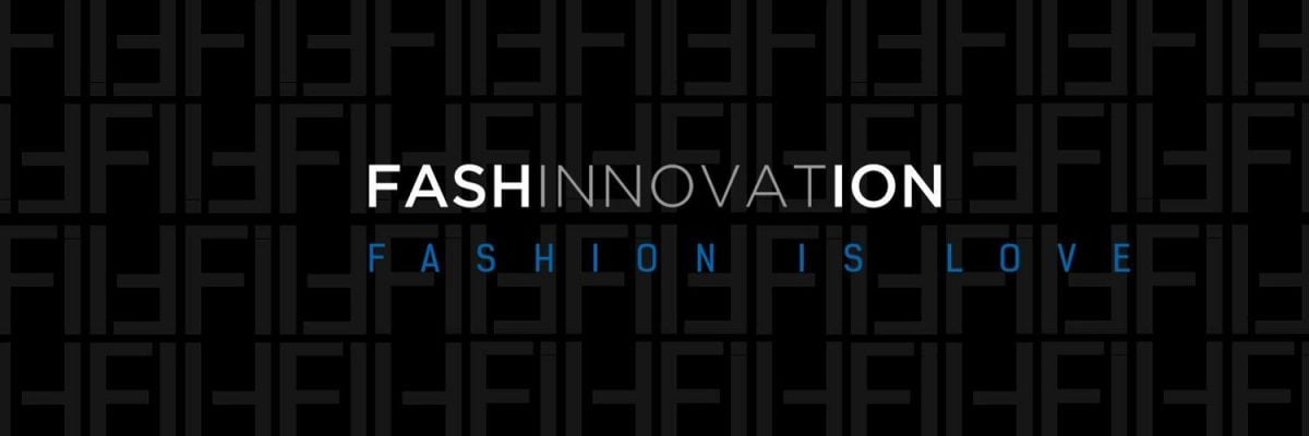 Events Up Coming Fashinnovation New York City
