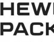 HP Hewlett Packard Behind The Scenes NYC Corporate Concierge Clients