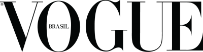 Vogue Brasil Behind The Scenes NYC Corporate Concierge Clients