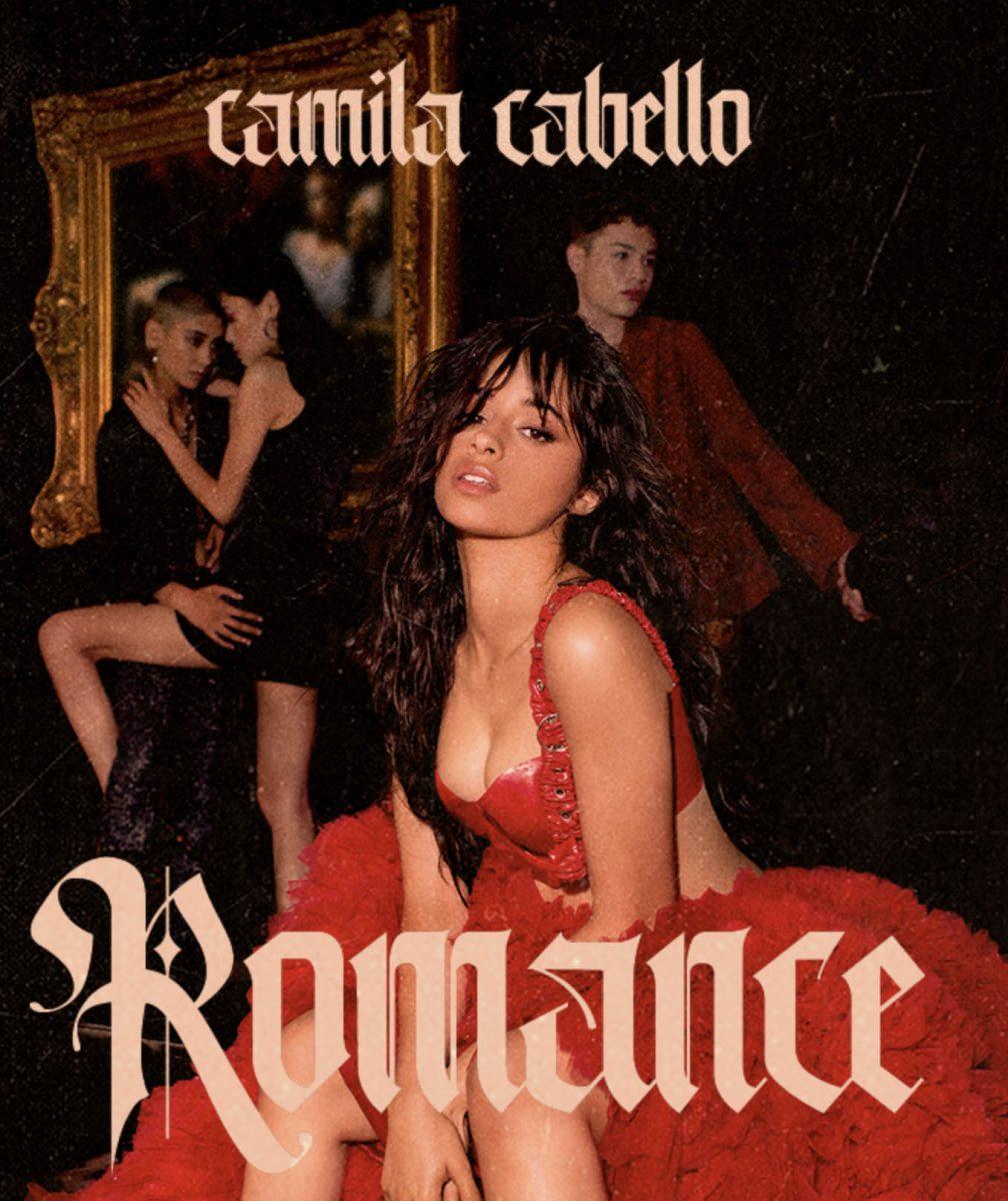 BTSNYC Experiences Camilla Cabello Romance Tour