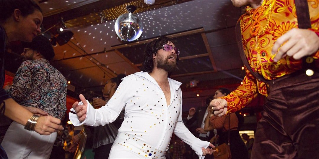 26 Best Parties In New York for New Years Eve 2020 Brooklyn Brewery