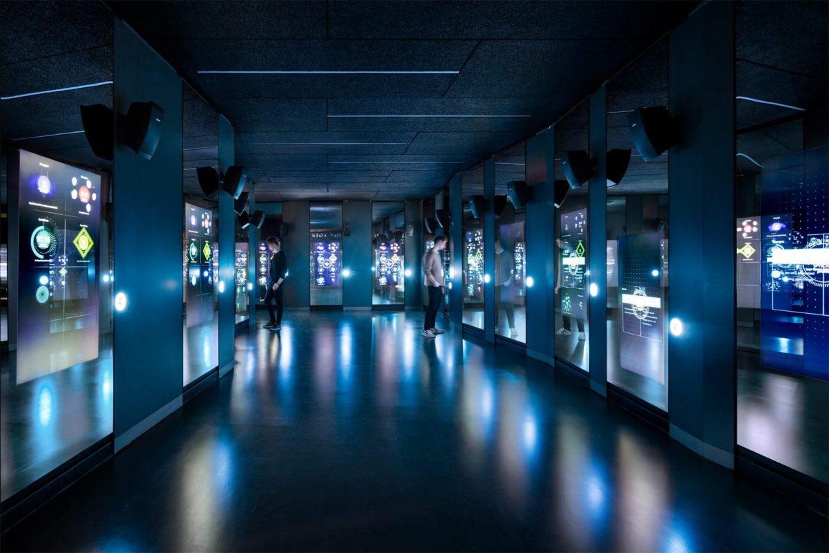 Curiosities Our Bucket Lisits 6 Under The Radar Museums Manhattan Spyscape