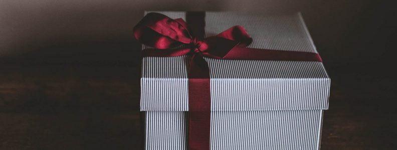 Shop NYC Gifts Annie Spratt Copy