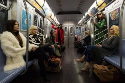 Curiosities Our Bucket Lists Films Set In New York City Covid Movie Marathon Barry Wetcher Warner Bros
