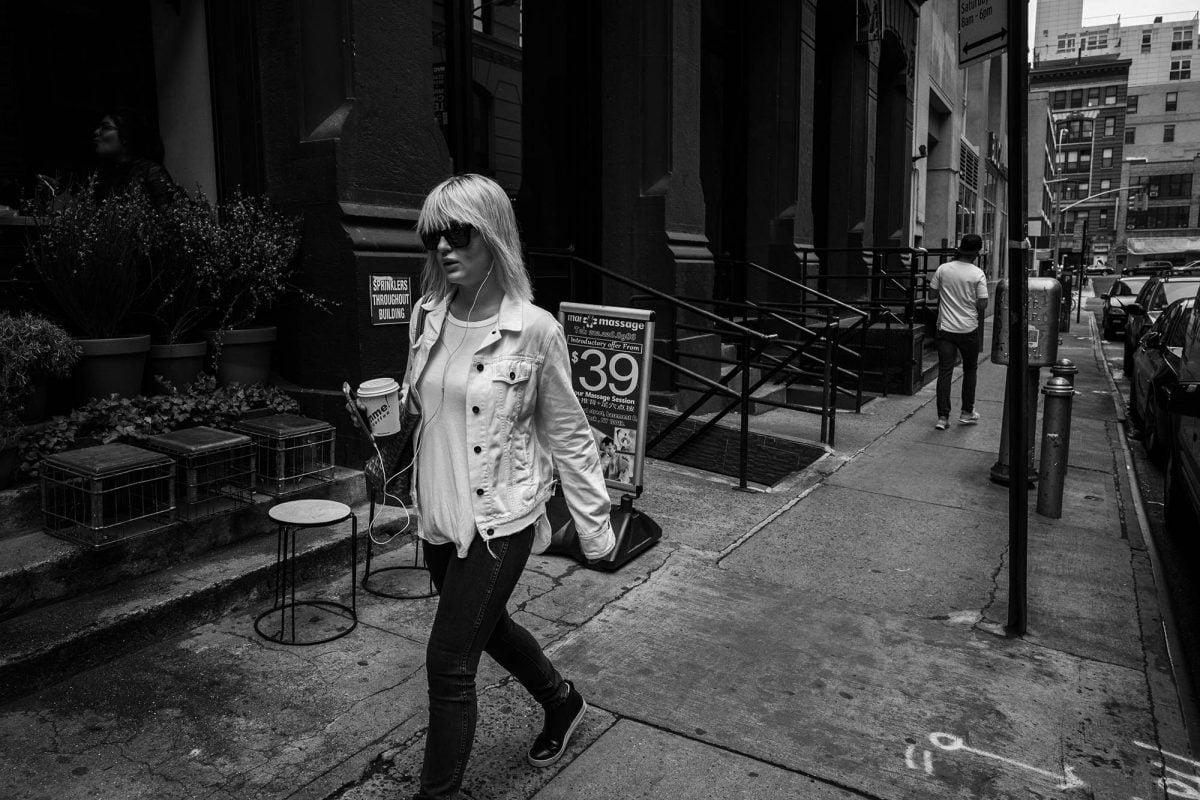 Curiosities City Secrets 3 Hidden Coffee Shops In New York City Photo Christian Koch
