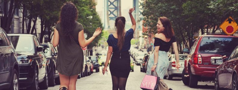 Curiosities Our Bucket Lists 3 Ways To Make Your Trip To NYC More Comfy Matias Difabio