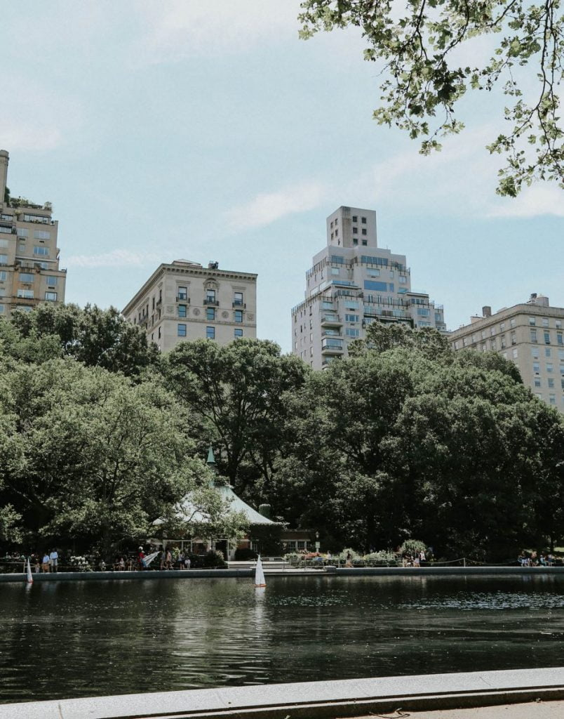 Curiosities City Secrets Can You Afford to Move to NYC Kat Maryschuk