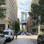 Curiosities Our Bucket Lists 15 Spots In New York For Every Photographer To Explore DUMBO