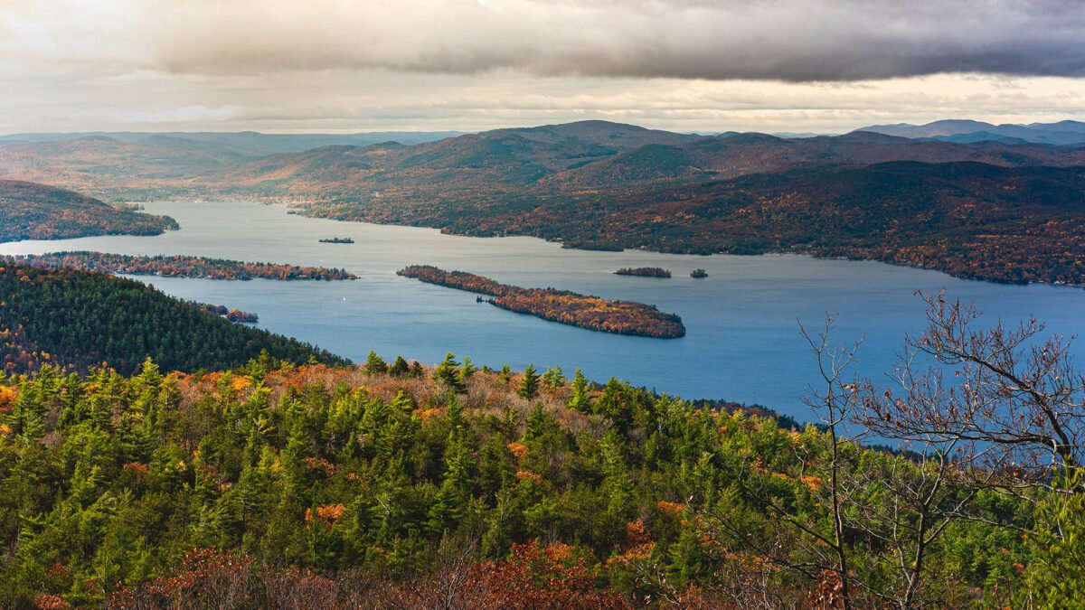 Getaways from NYC The Best Road Trips within 3 Hours of NYC Behind the Scenes NYC